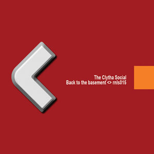 Back to the Basement - The Clytha Social