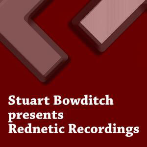 Stuart Bowditch Presents